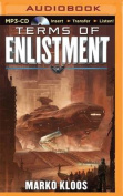 Terms of Enlistment  [Audio]
