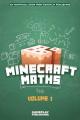 Minecraft Maths