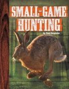 Small-Game Hunting (Hunting)