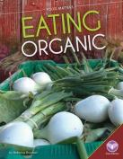 Eating Organic (Food Matters)