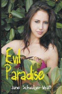 Evil Paradise