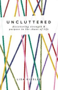 Uncluttered