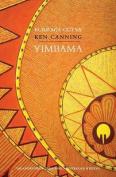 Yimbama