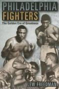 Philadelphia Fighters