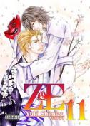 Ze, Volume 11
