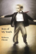 Boys of My Youth