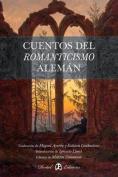 Cuentos del Romanticismo Aleman