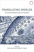 Translating Worlds