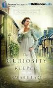 The Curiosity Keeper  [Audio]