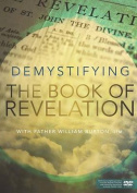 Demystifying the Book of Revelation