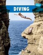 Diving (Wild Water)