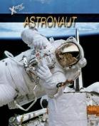 Astronaut (Xtreme Jobs)