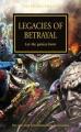 Legacies of Betrayal