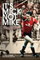 It's Mick, Not Mike