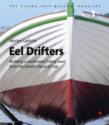 Eel Drifters