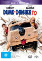 Dumb and Dumber To [Region 4]