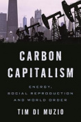 Carbon Capitalism