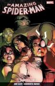Amazing Spider-man Vol.4