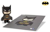 DC Comics Batman Paper Toy