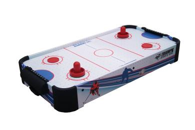 Air Hockey Table Top, 70cm