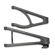 Traxxas 5327 Suspension Arms, Right
