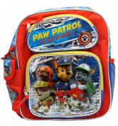 Paw Patrol 30cm Kids' Backpack