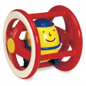 Ambi Toys Roll away Humpty Dumpty