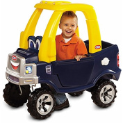 Little Tikes Cosy Truck