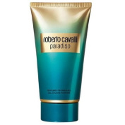 Roberto Cavalli Paradiso shower gel 150 ml