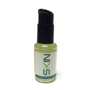 Skinapeel Bio Retinol Repair Oil with Vitamin E 60ml/ 2 fl oz