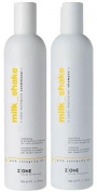 Milk Shake Milkshake Colour Maintainer Duo Shampoo & Conditioner Set