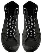 Shoelaces - Peace