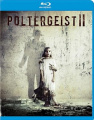Poltergeist II: The Other Side [Region 1] [Blu-ray]
