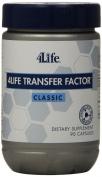 4Life Transfer Factor Classic