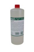Biogen M - fruit acid concentrate, 1000 ml