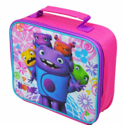 Home Children's Insulated Lunch Bag