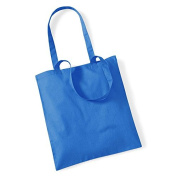 Westford Mill Shopping Bag For Life.