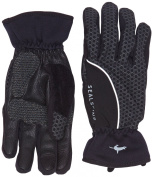 Sealskinz Men's Performance Road Cycle Glove