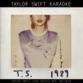 Taylor Swift Karaoke