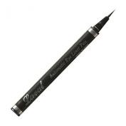Laval Waterproof Automatic Eye Liner Pen - Black