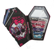 Monster High Eye Shadow Palette, Creeparific