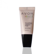 Avon Oil Free Magix Face Perfector 30 ml
