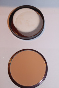 CCUK Constance Carroll Compact Powder Refill 17g 13 TEA ROSE