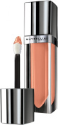 Maybelline ColorELIXIR ColorSensational Lipstick - Nude Illusion