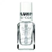 Barry M Cosmetics Plumpy, Top Coat