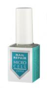 Micro Cell Nail Repair 12 ml
