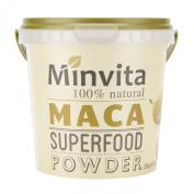 Minvita Maca Powder (250g)