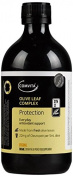 Comvita 200 ml Olive Leaf Complex