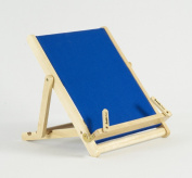 NRS Deluxe Bookchair - Book & Laptop Holder
