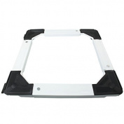 Heavy Duty Stable Square Appliance Roller Trolley For All Household Appliances